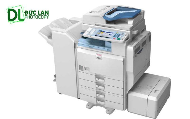 Photocopy Đức Lan địa chỉ cung cấp máy photocopy uy tín nhất