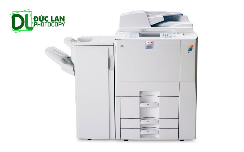 Photocopy Đức Lan cung cấp máy photocopy chất lượng cao