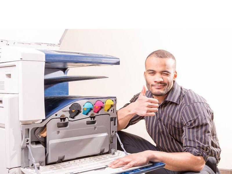 Photocopy Đức Lan với dịch vụ chất lượng và giá cả cạnh tranh