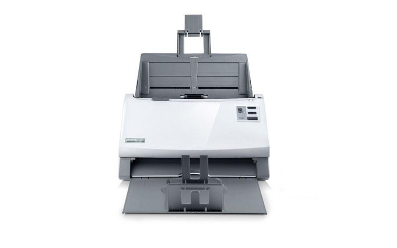 Máy scan ADF