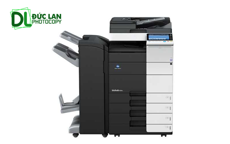 Photocopy Đức Lan địa chỉ cho thuê máy photocopy chính hãng chuyên nghiệp