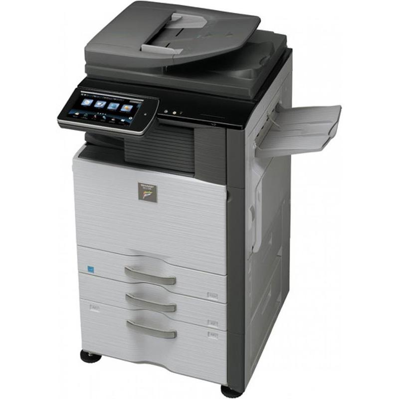 Một số lưu ý trước khi ký hợp đồng thuê máy photocopy