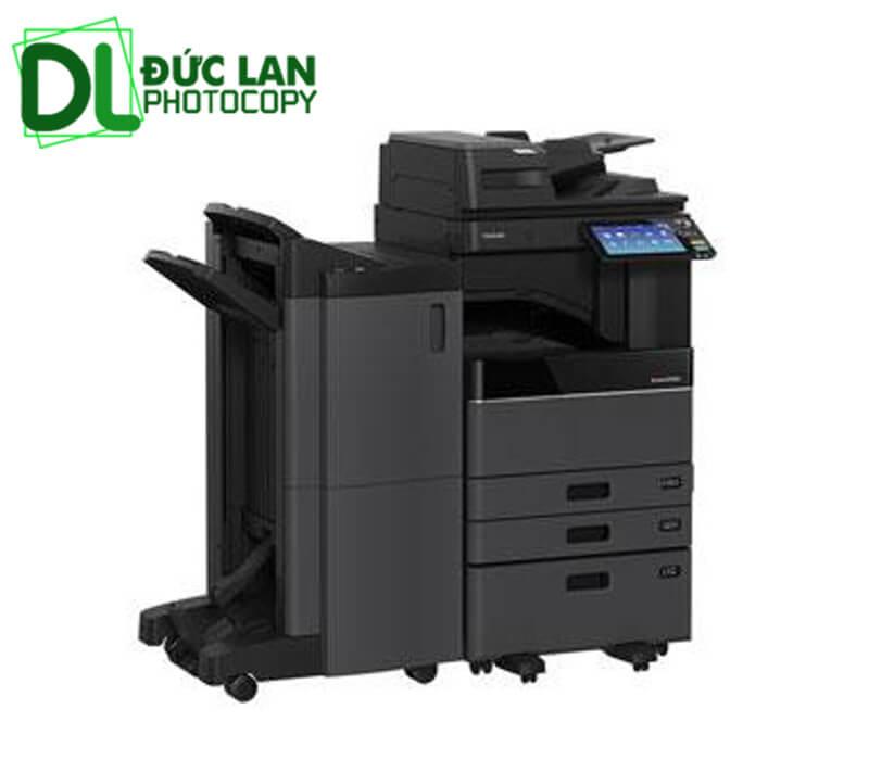 Máy photocopy Toshiba E - Studio 3515 AC
