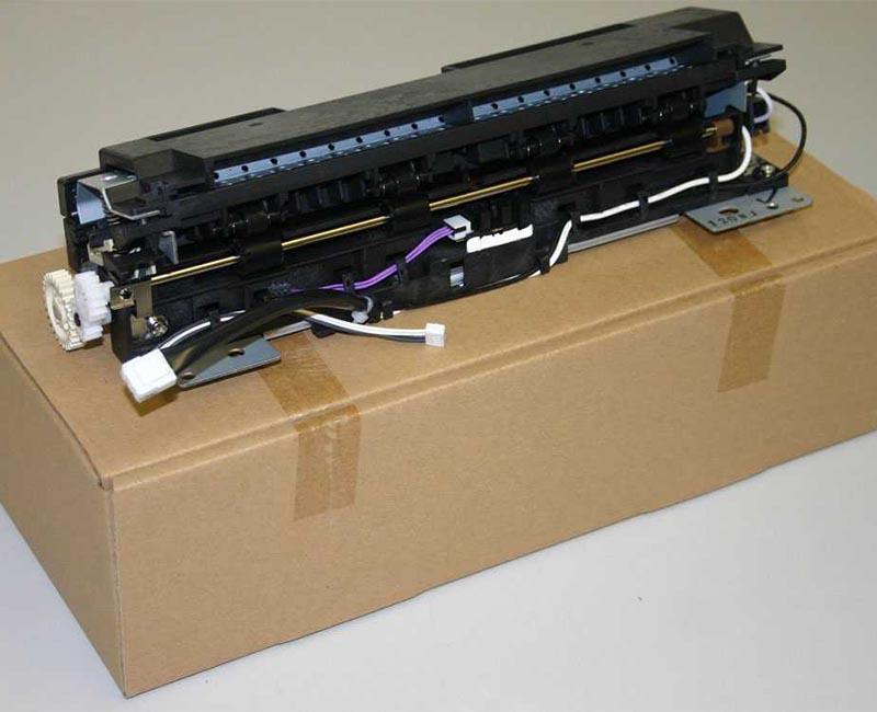 Chức năng của cụm sấy máy photocopy